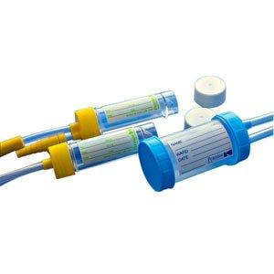 (60BHD406 - Mucous Specimen Trap, 40 cc, Sterile)