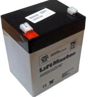 485LM OEM Battery Backup
