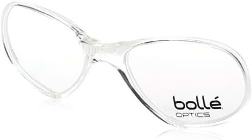 Bolle Parole/Vigilante Sunglasses - Replacement RX Adapter