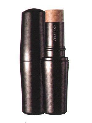 Shiseido The Makeup Stick Foundation SPF15, B60