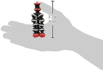Joby GPod Mini Magnetic Gorillapod