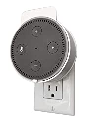 Image of the product Dot Genie Deluxe Mount that is listed on the catalogue brand of Dot Genie. This item has been rated with a 5.0 scores over 5