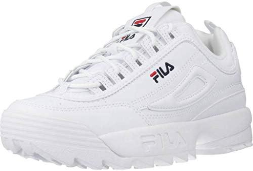 Fila Sport Shoes For Women, Size 38 EU