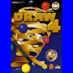 Draw 4.0