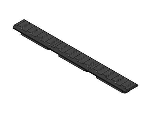 Missouri Tactical Products LLC Grip Insert