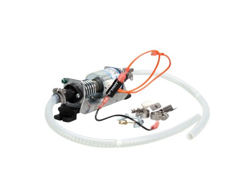 (Aj Antunes - Roundup 7000850 Water Pump Kit)