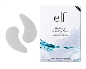 Eye Makeup Under Mask - 9