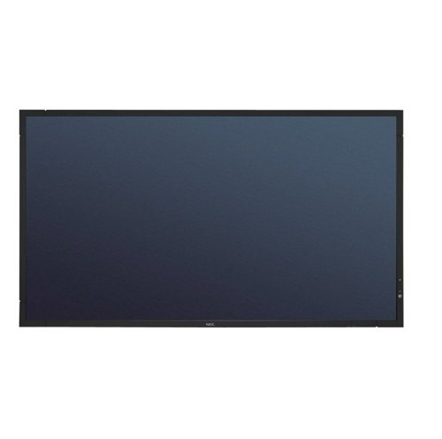 NEC V801 80-Inch 1080p 60Hz LED TV with Integrated Speakers