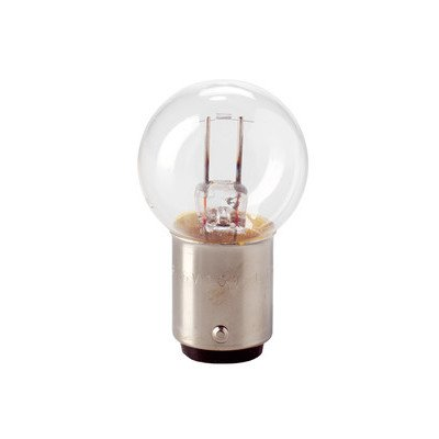 EiKO BNF - 75 Watt Lamp of Type S-11 (Case of 25)