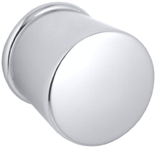 Kohler Cabinet Knobs - 9