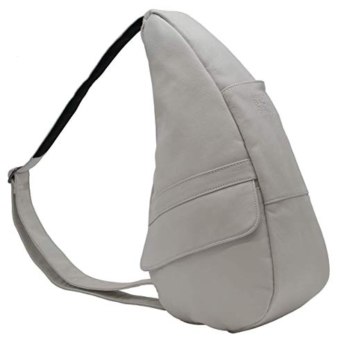 AmeriBag Healthy Back Bag Small-Arctic ()
