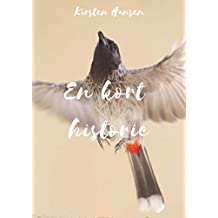 En kort historie (Danish Edition)