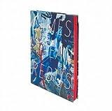 James Jean: Rebus (Hardcover); 2011 Edition
