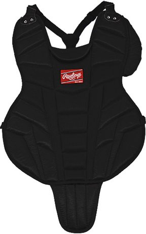 Rawlings Junior Catcher Chest Protector (15
