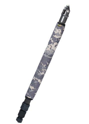 LensCoat LW310DC LegCoat Wraps 310 (Set of 3) (Digital Camo)