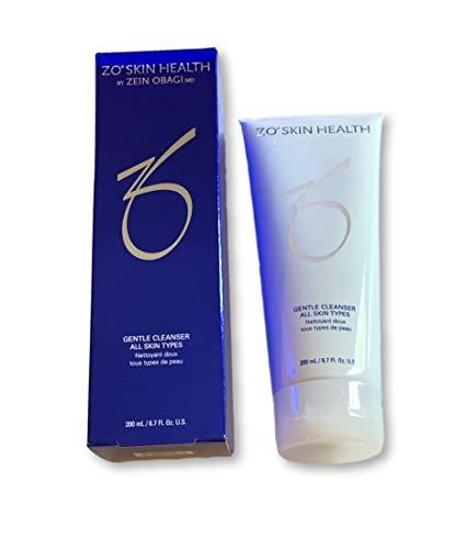 ZO Skin Health Gentle Cleanser 6.7 Fl. Oz.