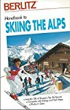 Handbook to Skiing the Alps
