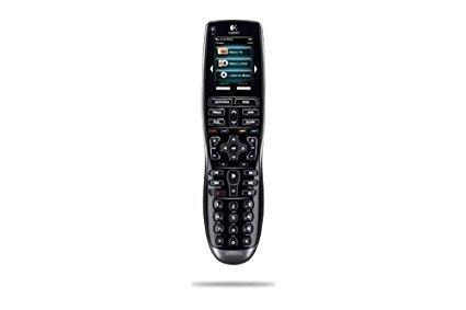 harmony 900 remote control - 3