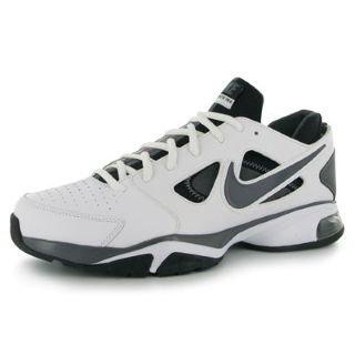 Nike Air Compete TR II Laufschuhe 45: : Schuhe