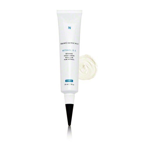 SkinCeuticals Retinol 0 5 30ml oz