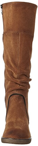 25604 Rost Be Boots Natural Women's Braun wEnUqU1FB