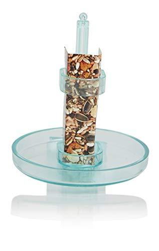 Lixit Quick Lock Bird Seed Stick -