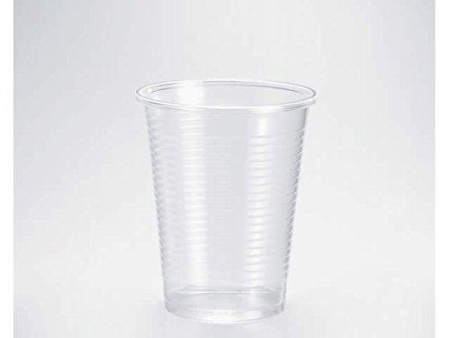 Vasos-desechables-plstico-transparente-200cc-agua-bebidas-desechables-15-x-100-piezas