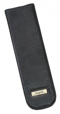 Bugatti Express Estuche para corbata de viaje 12 cm: Amazon.es ...