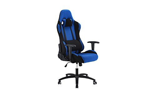 31DYonI4XOL - Computer-Gaming-Chair-Office-High-Back-Fabric-Swivel-Computer-Chair-With-Lumbar-Support-and-Headrest