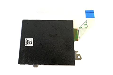 Dell Latitude E6420 Smart Card Reader Module 1FGH6 (Dell Smart Card Reader)