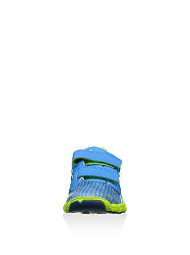 Mixte Enfant Adipure CF TR 360 adidas K Turquoise FHqwXYF