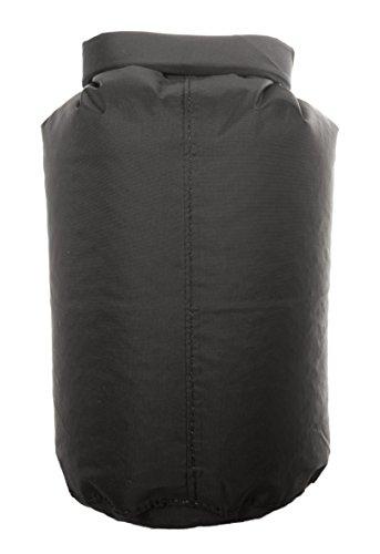 20l Dry Bag (Sea To Summit Lightweight Dry Sack - Black 20L)