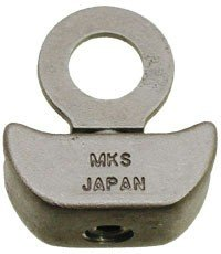 ACTION CHAIN TENSION ADJUSTER MKS TRACK 8MM