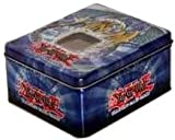 : 2007 Yu-Gi-Oh! Collectible Tin - Rainbow Dragon