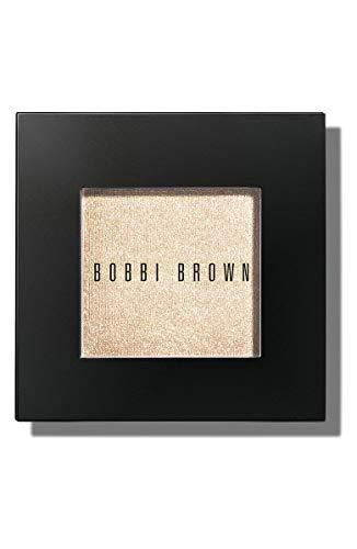 Bobbi Brown Shimmer Wash Eyeshadow - Bone