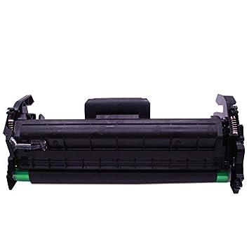 Compatible con HP CF234A Cartucho de tóner para Impresora HPL ...