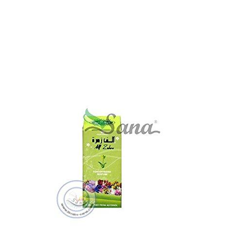Alf Zahra Perfume Oil Roll product image