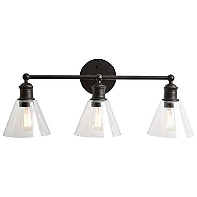 Rivet Industrial Lighting