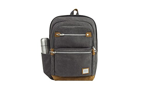 Travelon-Mens-Anti-Theft-Heritage-Backpack