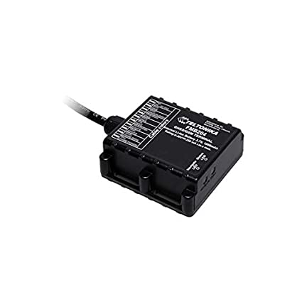 Amazon com: Teltonika FMB204: Car Electronics