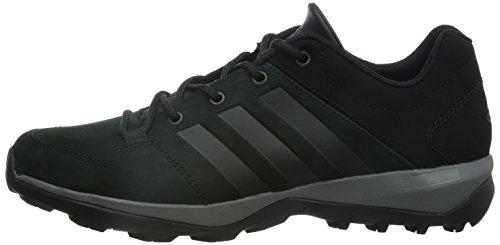Plus Noires Daroga Bottes Mountain Noires Adidas Pour noires Granite Hommes Lea tSxwvATxq