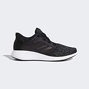 adidas Women's Edge Lux 1.5 Running Shoes