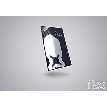 Amazon.com: DottorPod iFlex - Separador de pantalla táctil ...