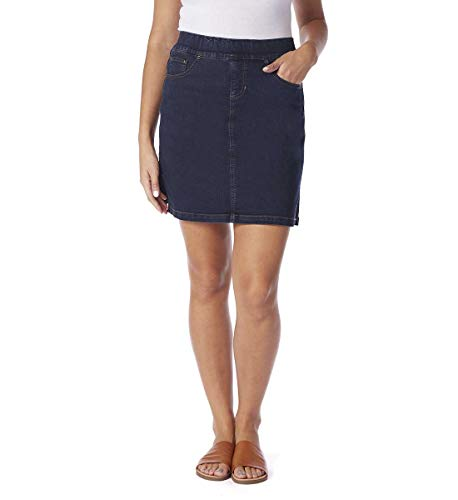 Jag Jeans Women