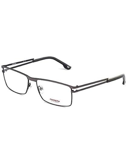 eyeglasses carrera 7580 0frk