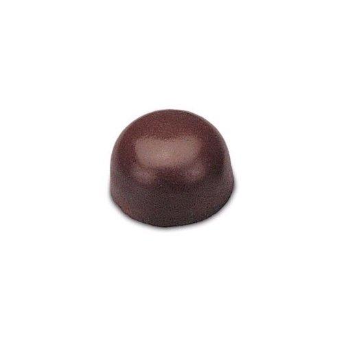 32 Chocolate Mold - 6