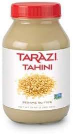 Herbs & Spices: Tarazi