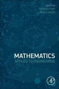 Mathematics Applied to Engineering ebook
