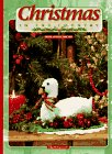 Christmas in the Country, , 1882138260