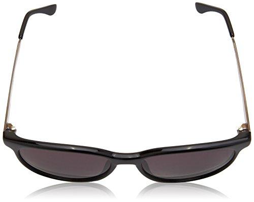 Unisex 6014 N6 de Black Ruthenium Sol S Adulto Carrera Gafas 55 RYqfCTww